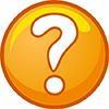 question-mark-clip-art_f